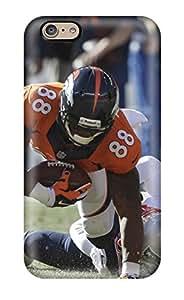 Chad Po. Copeland's Shop denverroncos (26) NFL Sports & Colleges newest iPhone 6 cases 5406644K495721847