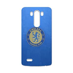 LINGH chelsea football club Phone Case for LG G3