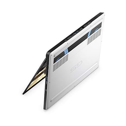 2020 Dell G5 15 5590 15.6 Inch FHD Gaming Laptop (9th Gen Intel 6-Core i7-9750H up to 4.5 GHz, 16GB RAM, 256GB SSD, NVIDIA GeForce RTX 2060, Bluetooth, WiFi, HDMI, Windows 10) (Black)