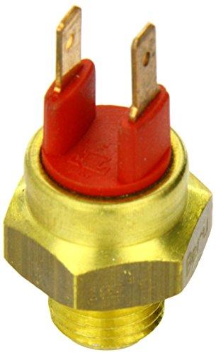 Beru AG 0824121206 Temperature Switch, radiator fan: