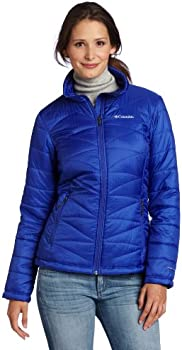 Winter Savings on Outdoor Apparel & Gear