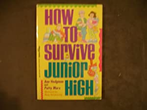 how to survive 2 reviews