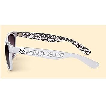 Star Wars Sunglasses? - Stormtrooper: Amazon.co.uk: Electronics