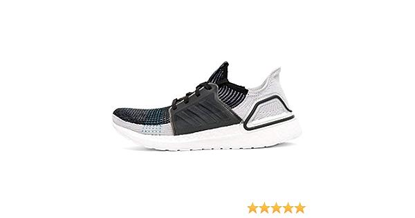 Adidas Ultraboost 19 Zapatillas De Running Para Hombre Shoes