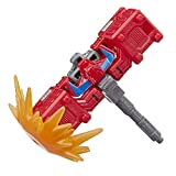 Transformers Toy Generations War for
