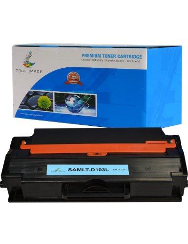 TRUE IMAGE SAMLTD103L Compatible Toner Cartridge Replacem...