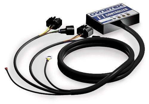 Dynatek Fuel Injection Controller (Dynatek Fuel Injection Controller for 2007 Harley Davidson Sportster 883)