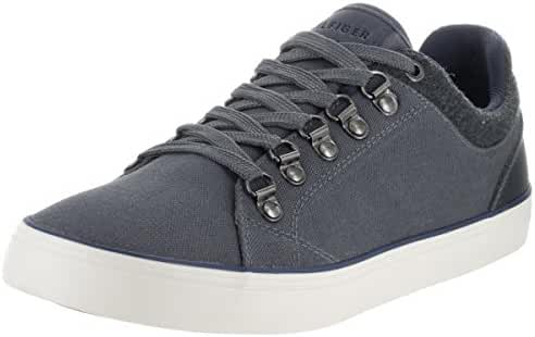 Tommy Hilfiger Men's Payson Casual Shoe