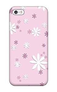High Quality LLjWxUd6685DjIZj Modern Tpu Case For Iphone 5/5s