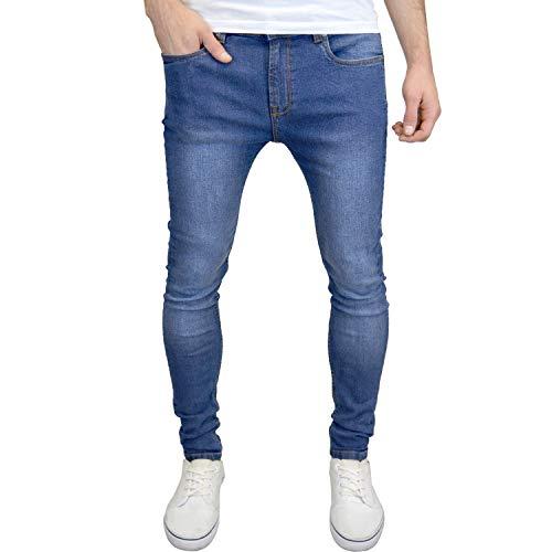 526Jeanswear Midwash para Vaquero Vaquero Hombre Vaquero 526Jeanswear 526Jeanswear Midwash Midwash Hombre para 526Jeanswear Hombre Vaquero para AqXRPP