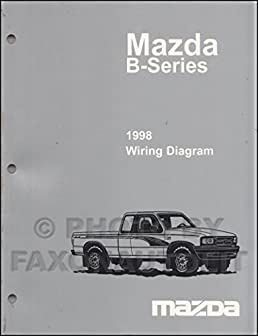 1995 nissan maxima stereo wiring harness with 1996 Mazda B4000 Wiring Diagram on 2000 Honda Civic Stereo Wiring Diagram besides 2008 Jeep Liberty Radio Wiring Diagram furthermore Nissan 2002 Frontier Stereo Wiring Diagram further 03 F150 Where Are Fuse Box moreover 220690991719.