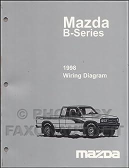 1997 mazda b series wiring diagram residential electrical symbols \u2022 1997 mercury grand marquis fuse diagram 1997 mazda b4000 fuse diagram wire center u2022 rh naiadesign co 1989 mazda b2000 1996 mazda