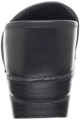 scarpe scarpe professional professional pelle pelle 5fq4EwxP