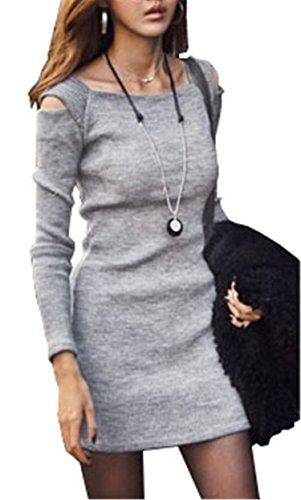 60s fancy dress ebay - 8