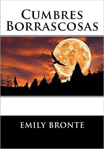 EMILY (RELATOS ROMÁNTICOS Y FANTÁSTICOS nº 45) (Spanish Edition)