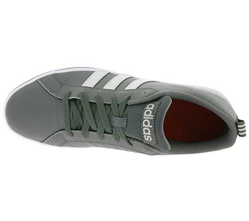 adidas VS PACE B74316 Herren Training Grau (Grau)