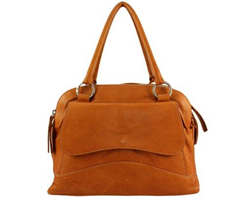 sac sac sac main cuir ines ines à ines cuir plusieurs Plusieurs couleurs cuir souple Italie main Chlo Camel Ines Chloly cuir Sac sac cuir ines sac femme a Clair Coloris sac marque 5BqOn0FUx