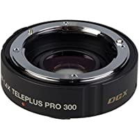 Kenko 1.4X PRO 300 Teleconverter DGX for Canon EOS Digital SLRs