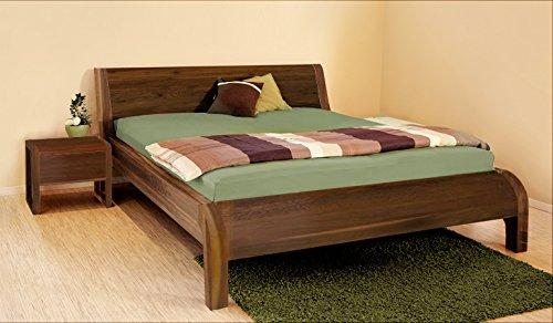 bett aus zirbenholz kaufen schlafzimmer ideen zirbenholz. Black Bedroom Furniture Sets. Home Design Ideas