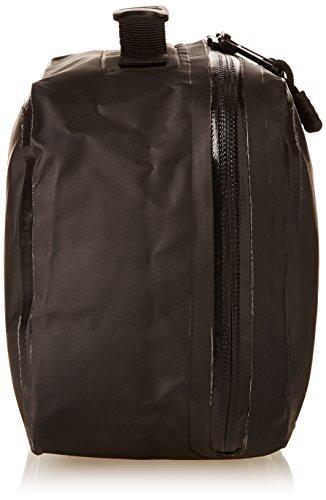 HPA - Softbag - Noir 5XwXzW6