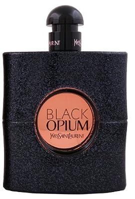 Parfum Spray for Women