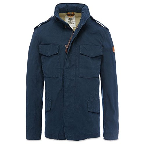 m65 Insulated Jacket - 1