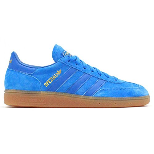 Adidas Originali Speciali - Us 9