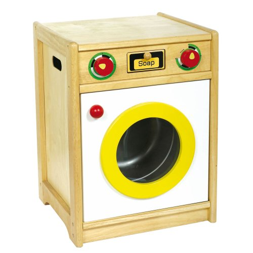 Santoys ST235 Washing Machine by Santoys