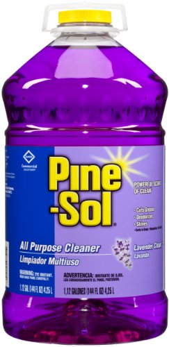 pine-sol-commercial-solutions-liquid-cleaner-lavender-112-galones-144-fl-oz-425-l