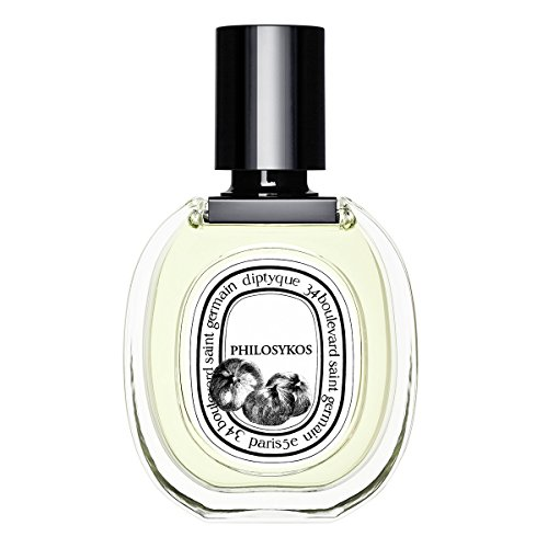diptyque-philosykos-17-oz-eau-de-toilette-spray
