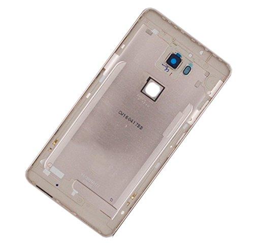 Amazon.com: Puerta trasera funda Carcasa Cover Para Huawei ...