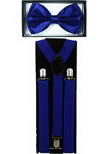 Buy navy dress and accessories - 9