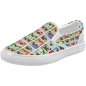 toko sepatu online murah bandung