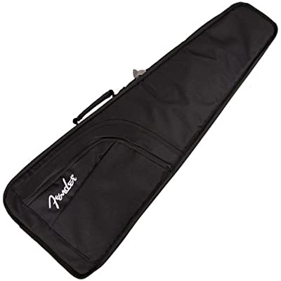 fender-urban-mini-strat-gig-bag-black