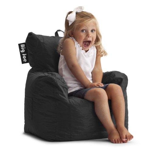 Big Joe Cuddle Chair Stretch