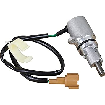 Amazon.com: Brand New Speed Sensor 1995-1996 Nissan 300ZX 3.0L NON-Turbo Complete Oem Fit SS162: Automotive