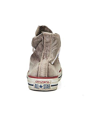 All Star Marrone Ltd 156943c Converse awPfdqP