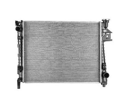 2007 dodge ram 2500 power wagon v8 57 radiator support diagram 5 22007 dodge ram 2500 power wagon v8 57 radiator support diagram images gallery amazon com go parts compatible 2003 2006 dodge ram 2500 radiator rh amazon