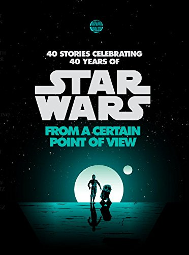 From a Certain Point of View (Star Wars)