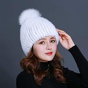 HOKUGA  infang winter hat- cotton winter hat- boys winter hats - columbia  winter f1066a9ec221