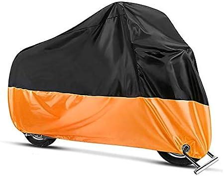 Motorrad Abdeckplane Xxl Für Bmw R 1200 Gs Adventure Exclusive Rallye Sw Or Auto