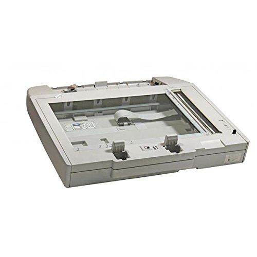 Clover Technologies HPM3035-SCNR Lj M3035 Legal-size Scan...