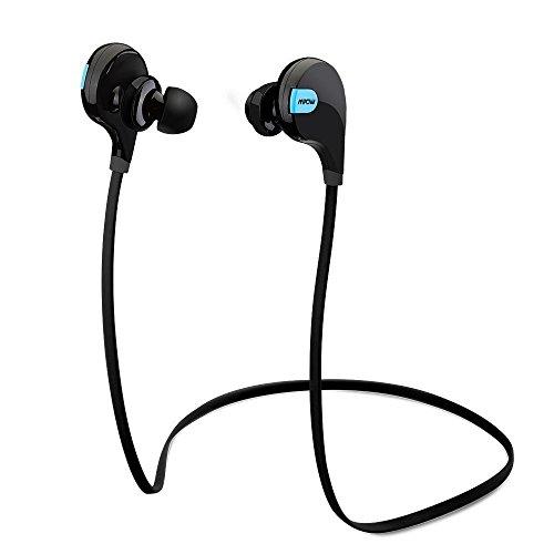 mpow-bluetooth-headset
