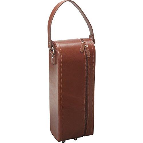 amerileather-leather-single-wine-case-holder-brown
