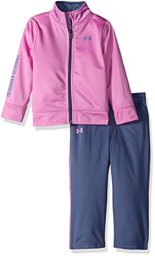 under armour pants for girls - 5