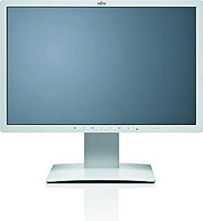 55 General/überholt 1680 x 1050 Pixel Usb-Hub 9 cm//22 Fujitsu B22W-7