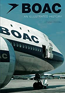 Transportation Collectables The Story Of Miles Aircraft And Adwest Group Selling Well All Over The World Aeronautica Wings Over Woodley
