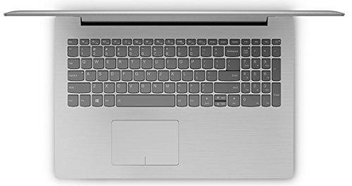 Lenovo Ideapad 320-15isk Plata Portátil 15.6 Hd/i7 2.7ghz/1tb/12gb Ram/940mx 4gb/w10 Home: Amazon.es: Electrónica