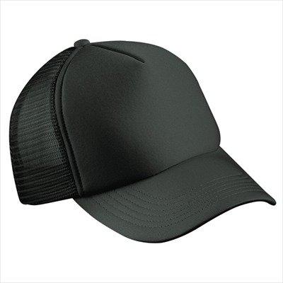Myrtle Beach - Trucker Mesh Cap 'Classic' one size,Black
