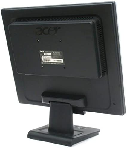 ACER AL1717 MONITOR DRIVER FOR MAC DOWNLOAD